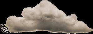 cloud_360