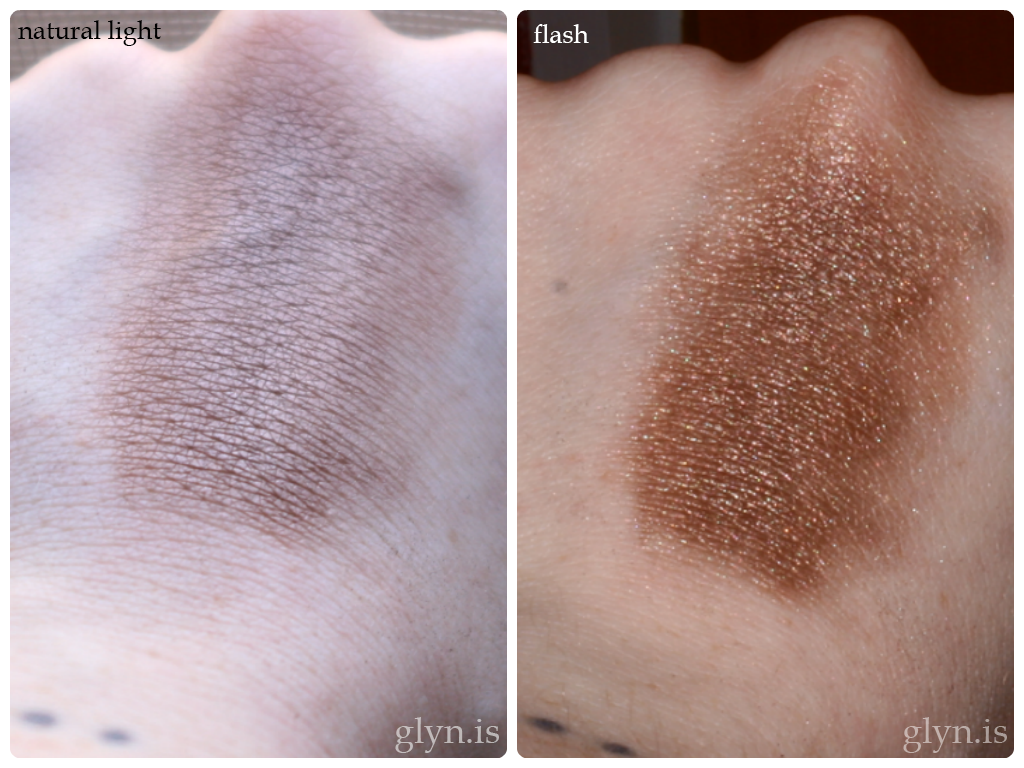 13949df52d1 L'oreal Infallible Eyeshadow, Neutrogena Healthy Volume Mascara ...