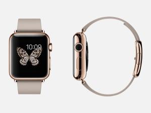 appl-watch-edition