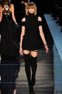 A Vauthier Spring 2016
