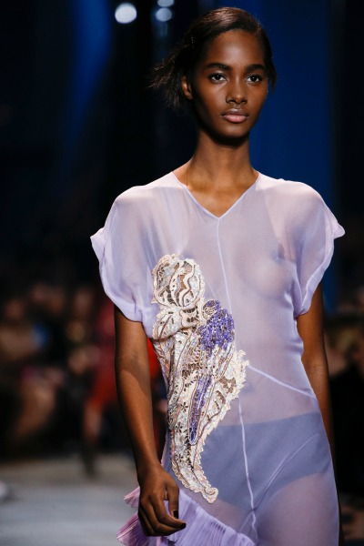 Dior Spring 2016d